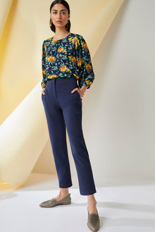 Emerge Tailored Trouser - 270797