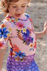 Bluesalt Beachwear Rashsuit