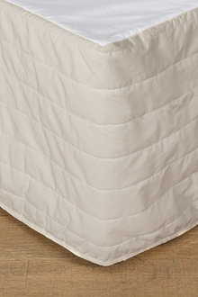Quilted Valance - 270935