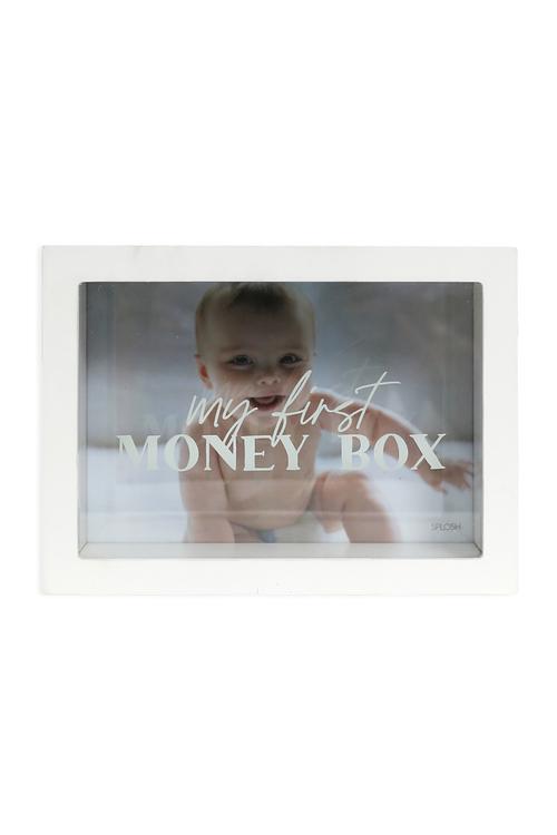 Splosh Baby My First Change Box