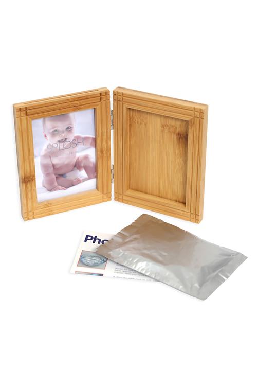 Splosh Baby Hand or Foot Print Kit