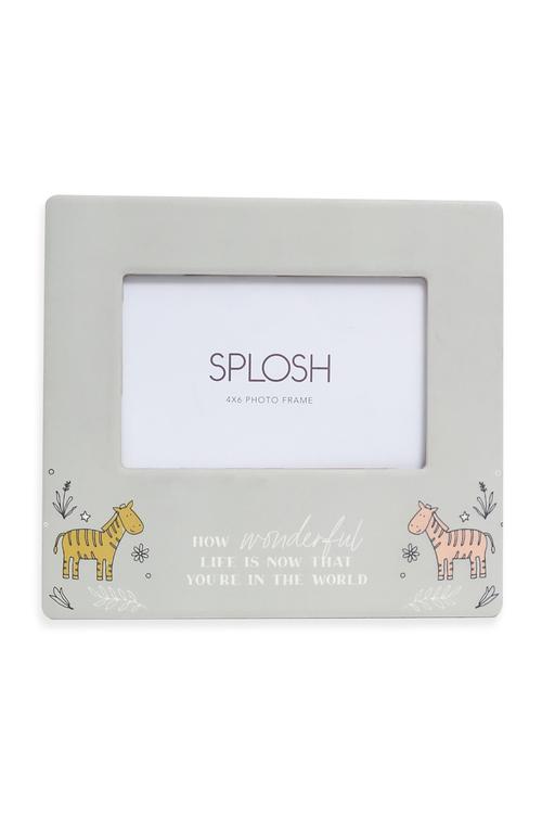 Splosh Baby Combo Pack