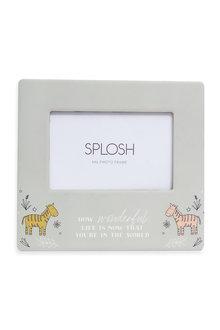 Splosh Baby Combo Pack - 271107