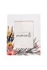 Splosh Flourish Moments Combo Pack