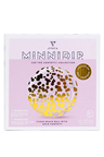 Minnidip Gold Ball and Ring Combo Pack