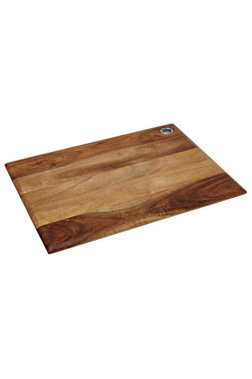 Peer Sorensen Slim Line Cutting Board