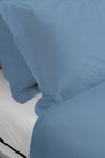 Royal Comfort 1500 Thread Count Cotton Rich Duvet Cover Set