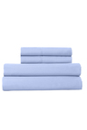 Royal Comfort Bamboo Cooling 2000 Thread Count Duvet Cover Set
