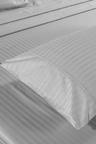Royal Comfort Cotton Stripe 3-Piece Combo Pack