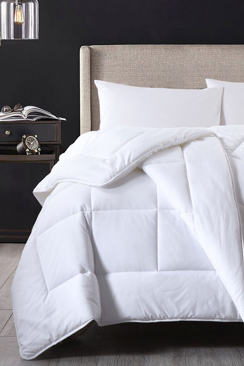 Royal Comfort Deluxe 260GSM Eco-Silk Touch Quilt