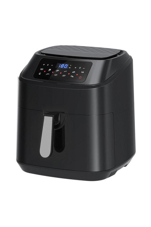 Kitchen Couture Digital 11.5L Air Fryer