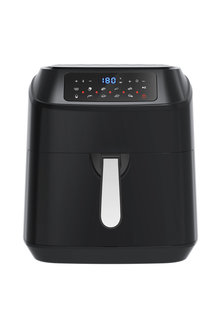 Kitchen Couture Digital 11.5L Air Fryer - 271307