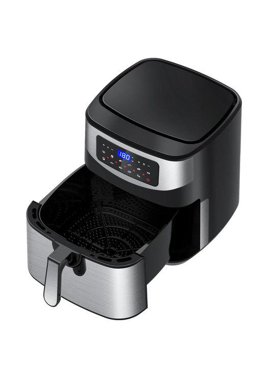 Kitchen Couture Digital 12L Air Fryer