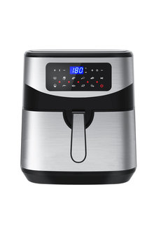 Kitchen Couture Digital 12L Air Fryer - 271309