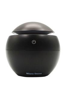 Milano USB Diffuser + 10 PK Oil - 271311
