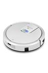 My Genie Gmax Wi-Fi Robotic Vacuum Cleaner
