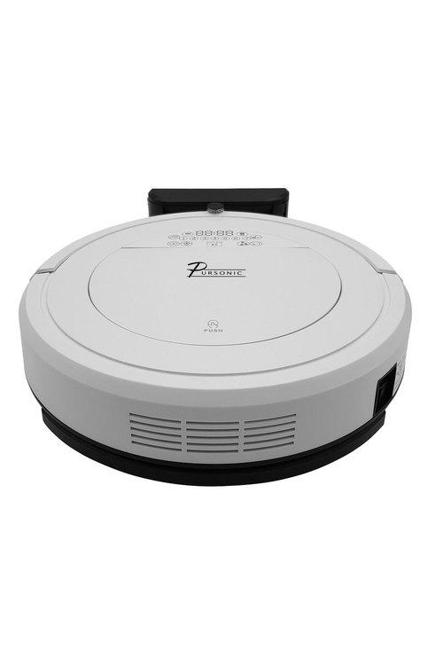 PureSpa I9 Robotic Vacuum Cleaner