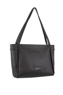 Milleni Ladies Fashion Tote Bag - 271352