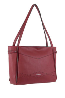 Milleni Ladies Fashion Tote Bag - 271352