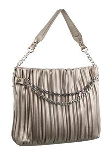 Milleni Hobo Handbag - 271353