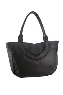 Milleni Ladies Fashion Tote Bag - 271356