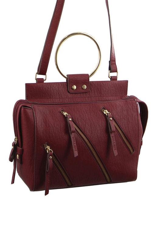 Milleni Fashion Cross-Body Bag