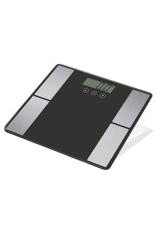 Fit Smart Electronic Body Fat Scale - 271381