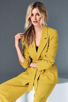 Kaleidoscope Suit Jacket - 271416