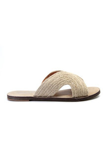 Therapy Shoes Monzi Sandal - 271765