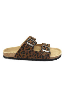 Therapy Shoes Stiva Sandal - 271767