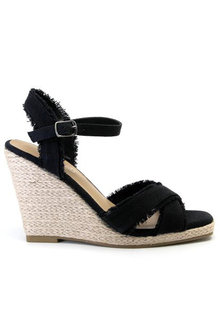 Therapy Shoes Lana Wedge - 271771