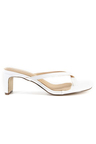 Therapy Shoes Ines Heel