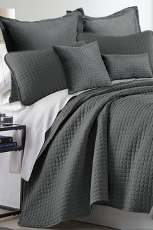 Ramesses All Season 7 piece Premium Comforter Set - 272034