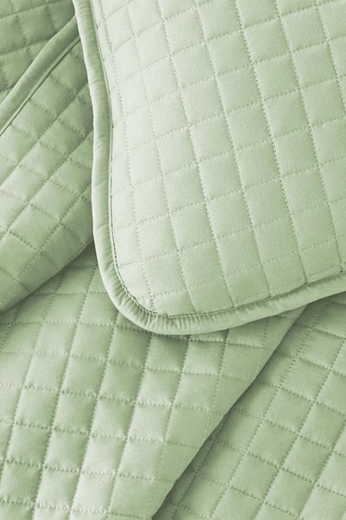 Ramesses All Season 7 piece Premium Comforter Set