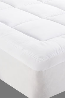Ramesses 1000gsm Tencel Mattress Topper - 272050