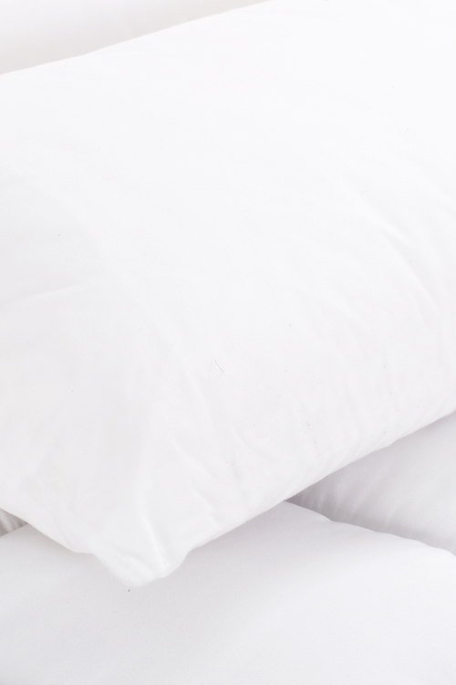 Ramesses Tencel Pillow Twin Pack