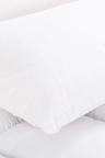 Ramesses Tencel Pillow Four Pack