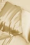 Ramesses Casablanca Ultra-Soft Silky Pillowcase Twin Pack