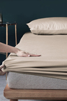 Ramesses 100% Egyptian Cotton 2000 Series Combo Pack