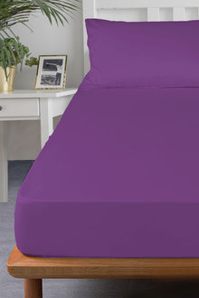 Ramesses 100% Egyptian Cotton 2000 Series Combo Pack - 272097