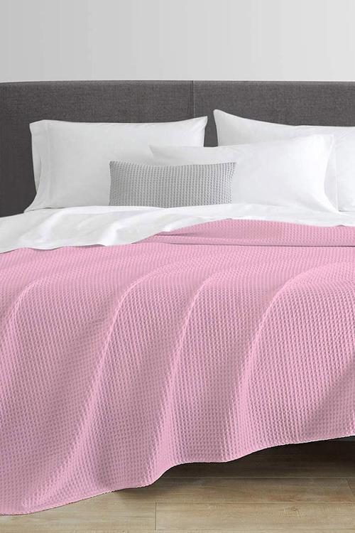 Ramesses Ultra-Soft 100% Egyptian Cotton Blanket