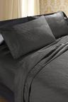 Shangri-La Linen 100% Egyptian Cotton Sheet Set