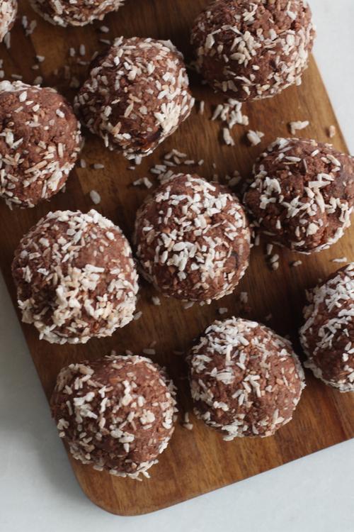 Inca Organics Organic Protein Hemp - Cacao Superfood Powder-450g