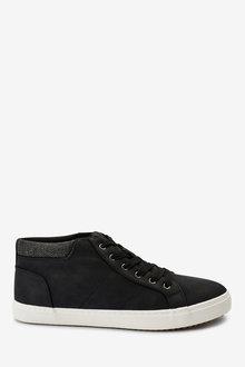 Next Low Sport Boots - 272235