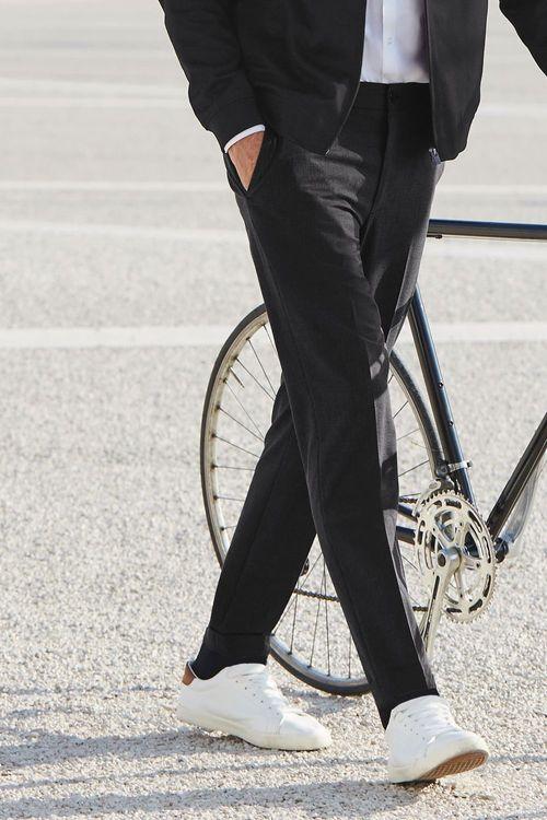Next Motion Flex Trousers