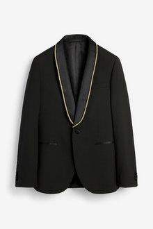 Next Suit: Jacket - 272496