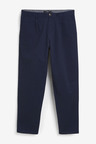 Next Stretch Chinos-Relaxed Fit