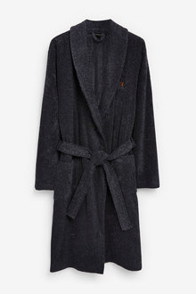 Next Towelling Dressing Gown - 272587