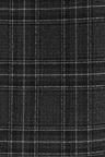 Next Check Motionflex Suit: Jacket-Skinny Fit