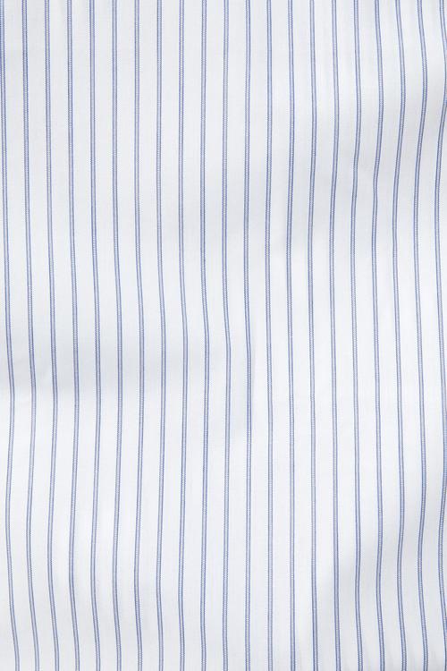 Next Trim Detail Shirt
